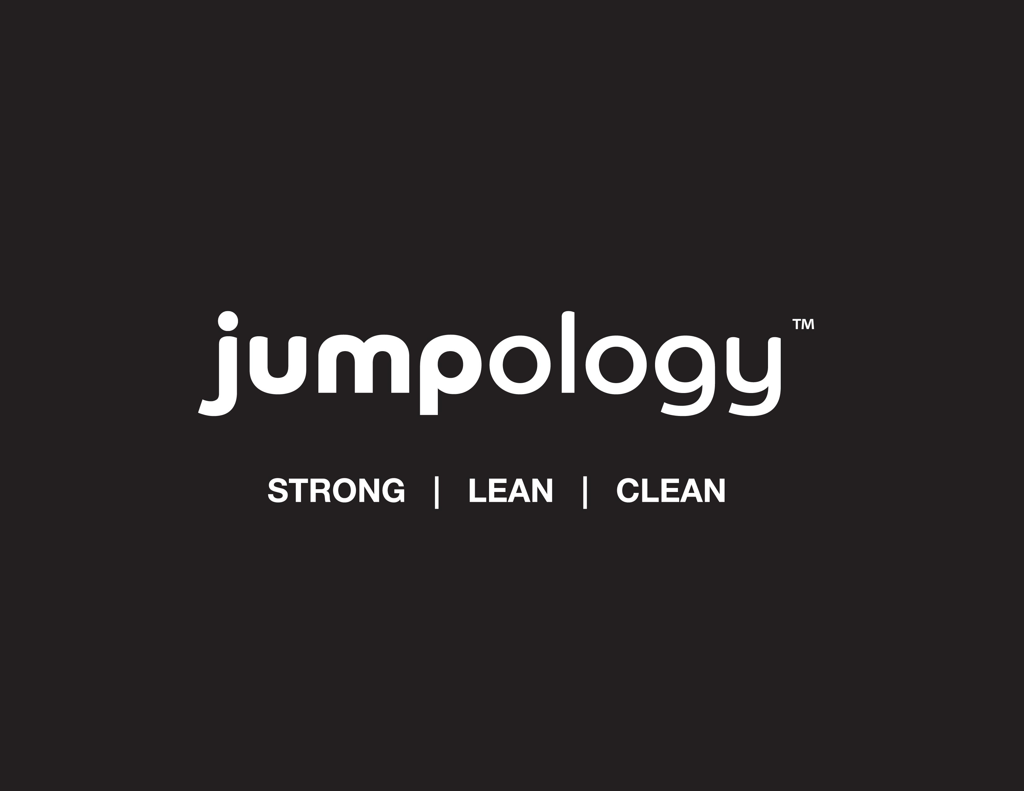 Jumpology_logo_bw_out