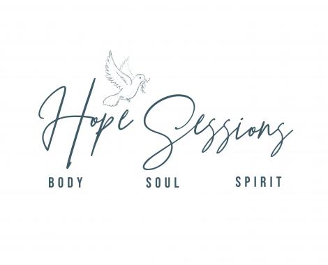 Hope Session logo (2)